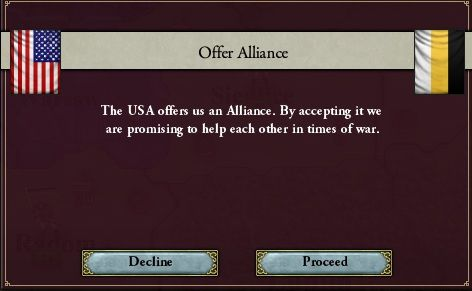 chapter6alliancewithusa.jpg