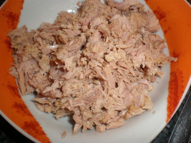 atn1 - Salsa de calabacines