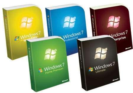windows7sp1trtumsurumle