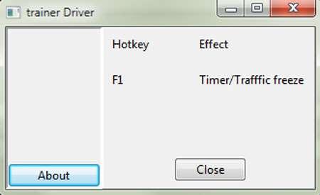 download game driver san francisco pc free
