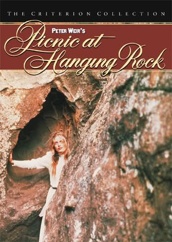 2zdsuh3 Peter Weir   Picnic at Hanging Rock [Directors Cut] (1975)